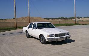 Chevrolet caprice 9c1 las cruces nm 7880 publicscrutiny Images